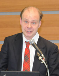 Martin Pohl