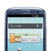 DoCoMo shuns iPhone, pushes Android options