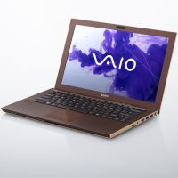 Weighing up ultra-thin new laptops from Japan