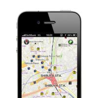 Apple should team up with local companies to solve Maps dilemma