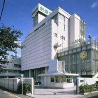 Religion and politics: Soka Gakkai is headquartered in Shinanomachi, Shinjuku Ward, Tokyo. | COURTESY OF SOKA GAKKAI