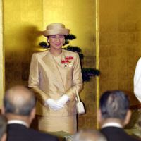 Tabloids feast on Imperial family foibles