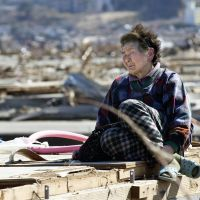 Suicides upping casualties from Tohoku catastrophe