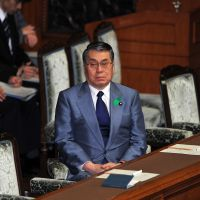 Censure motions passed on ministers