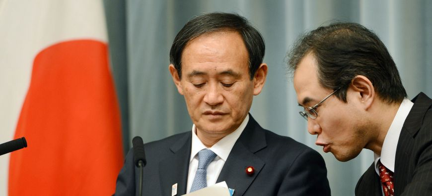 Seven Japanese confirmed safe but fate of 10 others unknown in Algeria hostage situation: JGC