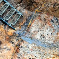 Active fault to scuttle Tsuruga plant