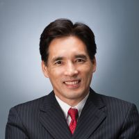 Yoshito Hori is the founder and CEO of GLOBIS. | GLOBIS