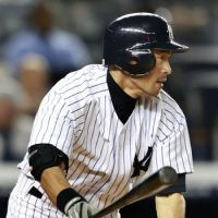 Go on without me: Ichiro Suzuki has declined an invitation to play for Japan in the 2013 World Baseball Classic. | KYODO