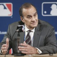 Back in the dugout: Former New York Yankees manager Joe Torre will pilot the U.S. team at the 2013 World Baseball Classic. | AP