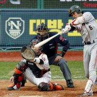 New faces should have opportunity to shine for Japan in WBC