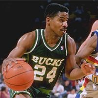 Global perspective: Jay Humphries, a first-round draft pick by the Phoenix Suns in 1984, played 11 seasons in the NBA and has coached in South Korea, China and the NBADL. | AP