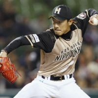 Buffaloes need pitchers to succeed in search for redemption