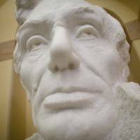 Lincoln set the bar high for inaugural addresses
