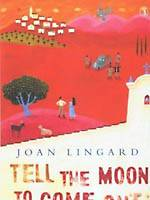 'Tell the Moon to Come Out,' 'Illustrated Oxford Dictionary'