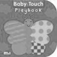 'Silverfin,' 'Baby Touch Playbook'