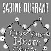 'Cross Your Heart, Connie Pickles,' 'Hunter's Heart'