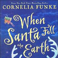 'When Santa Fell to Earth,' 'Brooklyn Rose'