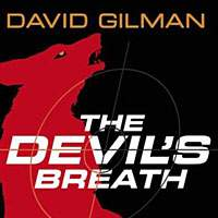 'The Devil's Breath,' 'Mr. Putter — Tabby Spin the Yarn'