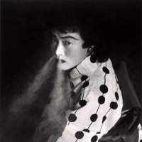 Shomei Tomatsu retrospective traces post-war experience