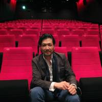 Bringing the love of short films to a local audience