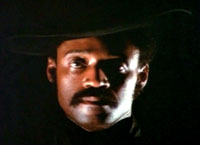Marvin, in the starring role in 1971