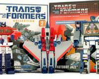 Toys that transformed the world's way of play