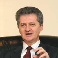 Romania envoy hopes cultural affinity boosts ties