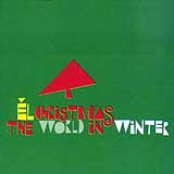 'el Christmas: The World in Winter'