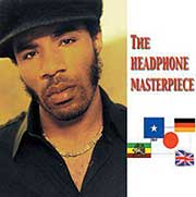 Cody ChestnuTT's 'The Headphone Masterpiece'