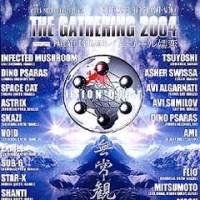 The Gathering 2004 preview