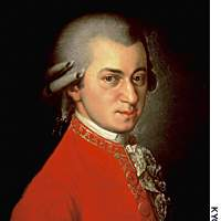 Tokyo music festival to celebrate Mozart