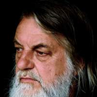 MY PLAYLIST: Robert Wyatt