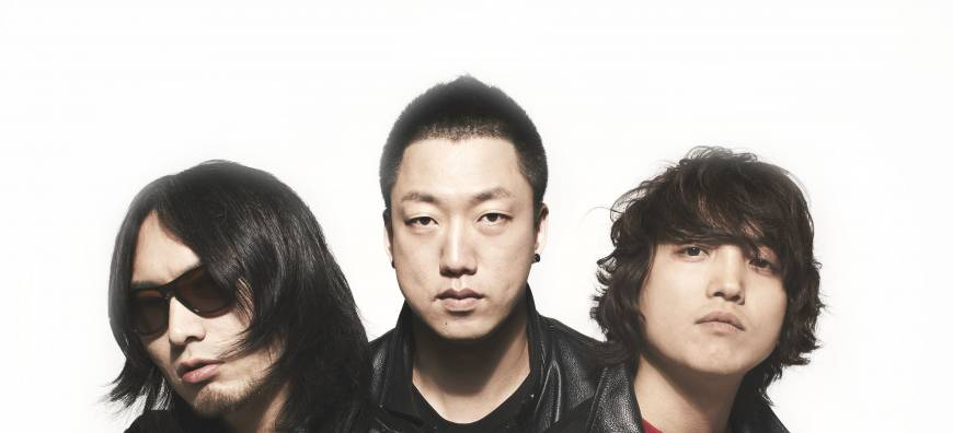 Creative-content agency helps Korean music abroad