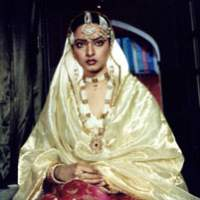 Tokyo's Indian Film Festival celebrates 32 classic Bollywood movies, including 'Umrao Jaan' (pictured here). | COURTESY OF INDIAN FILM FESTIVAL EXECUTIVE COMMITTEE