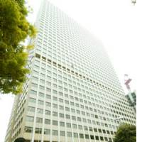 Chuoaoyama PricewaterhouseCoopers, headquartered in Chiyoda Ward, Tokyo, is facing sanctions by the Financial Services Agency.