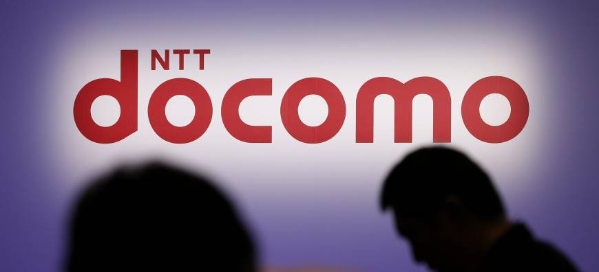 DoCoMo to resume phone M&A after Softbank move, CEO says