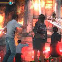 Postquake, Japan's game companies put titles on hold
