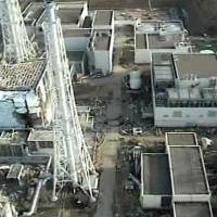 Greenpeace wants nuclear plant suppliers held accountable for Fukushima crisis