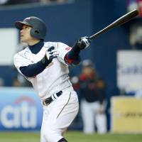 Japan will be forced to dig deep to defend WBC crown