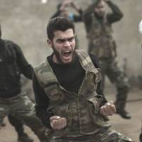 U.S. considering direct aid to Syrian rebels