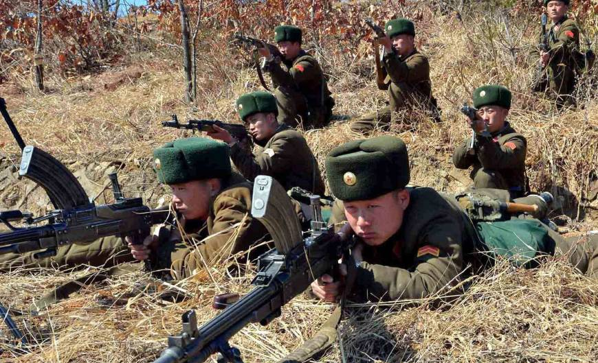 S. Korea hails new military pact with U.S.