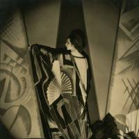 Edward Steichen's great American Dream