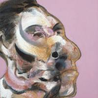 Francis Bacon: The restlessness of human existence
