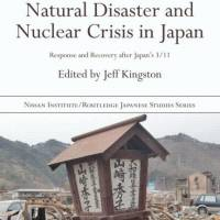 Two wide-ranging, informed compilations scrutinize the March 11 disasters