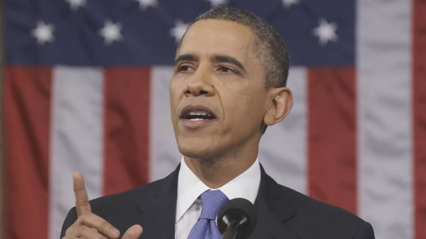 United States President Barack Obama caused controversy when in 2010 he described African-Americans as a 'mongrel people.'