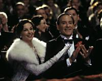 Ashley Judd and Kevin Kline in 'De-Lovely'