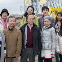 Power of poetry penned by survivors of 3/11 is showcased by ASIJ project