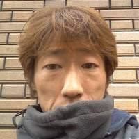 Hiroshi Hashimoto, Interior decorator, 42 (Japanese), I don't have a good impression at all. Stories of amakudari (cushy postretirement jobs), graft and wrongful arrest are more the norm than the exception. There are some cops that try hard but most people think they are bad, which is sad.
