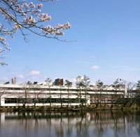 Shuttered: Hoya Corp.'s Masuko factory in Tochigi Prefecture was the last domestic plant to make Pentax cameras. | BLOOMBERG