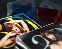 Porn stars in 3-D lure buyers to new TVs